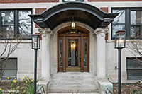 8625 Central Park, Skokie IL image
